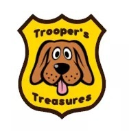 Trooper's Treasures