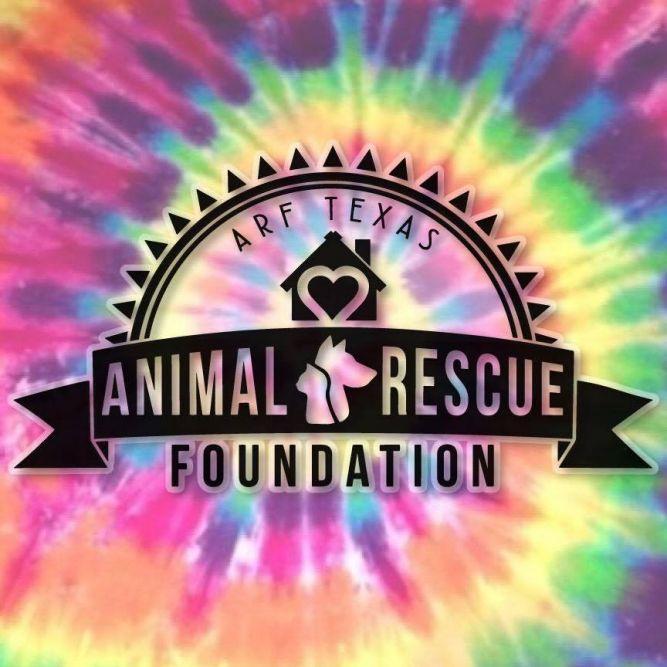 ARF Animal Rescue Foundation