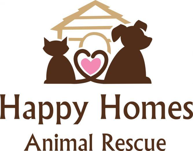 Happy Homes Animal Rescue