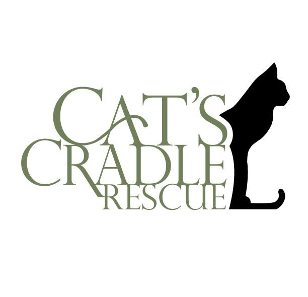 Cat's Cradle Rescue Logo