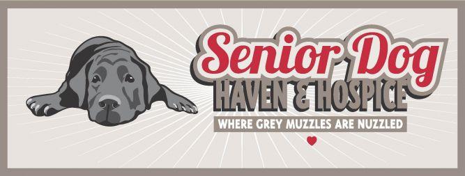 Senior Dog Haven & Hospice, Inc.