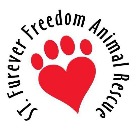 ST Furever Freedom Animal Rescue