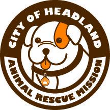 C.H.A.R.M., Inc. (City of Headland Animal Rescue Mission)