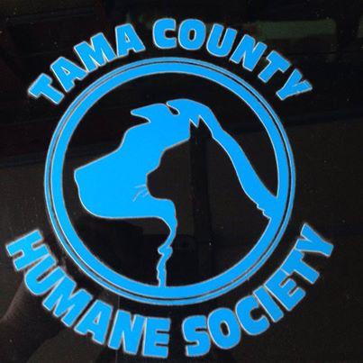 Tama County Humane Society