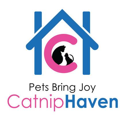 Visit us at Pet Supplies Plus in Fairfax, VA