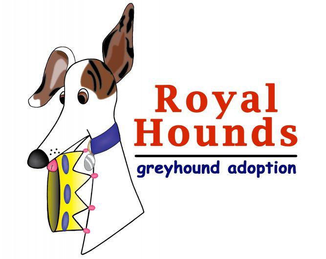 Royal Hounds Greyhound Adoption