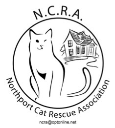 Northport Cat Rescue Association Inc.