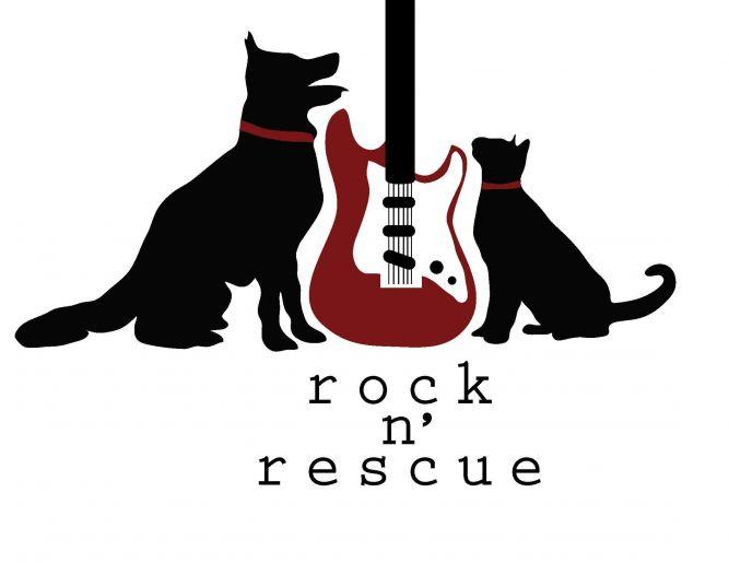 Rock n' Rescue