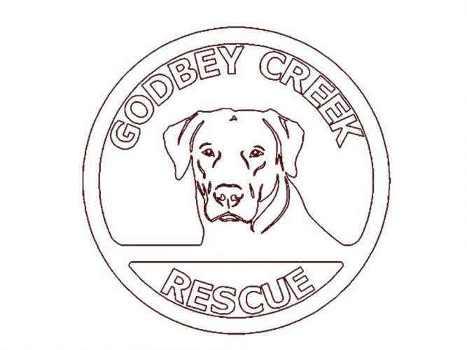 Godbey Creek Canine Rescue, Inc.