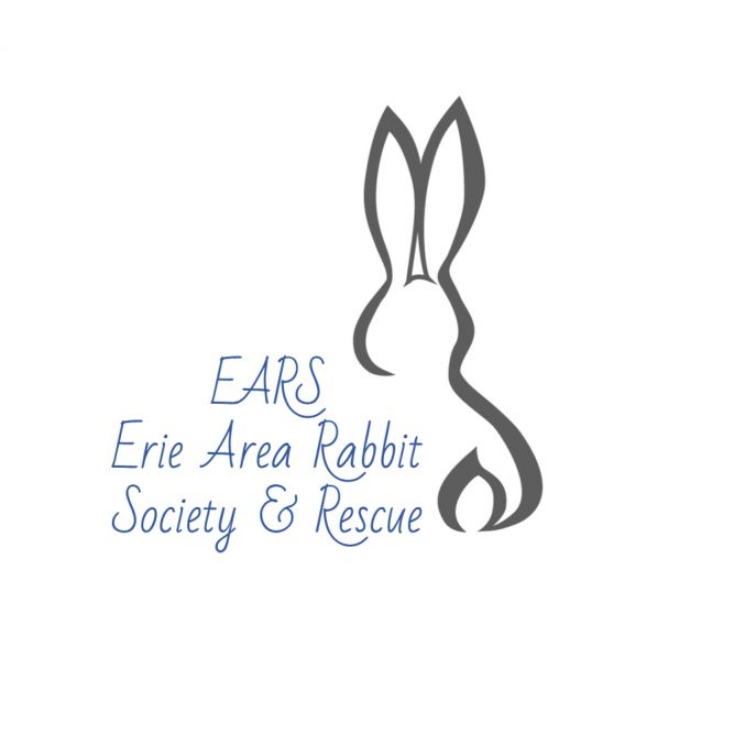 Erie Area Rabbit Society and Rescue (E.A.R.S.)