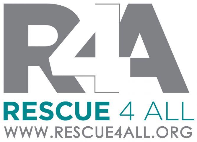 Rescue 4 All
