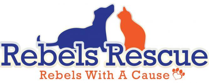 Rebels Rescue Inc.