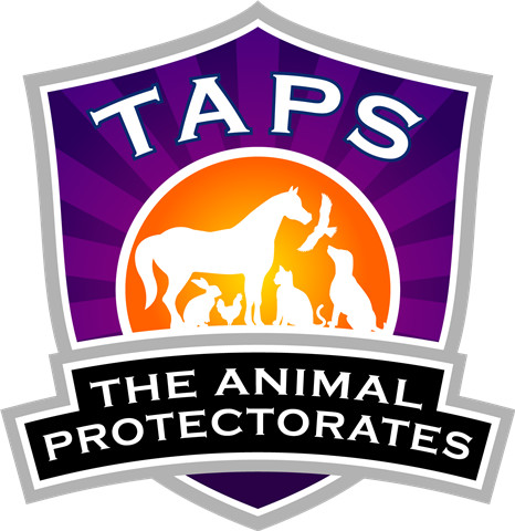 The Animal Protectorates (TAPS)