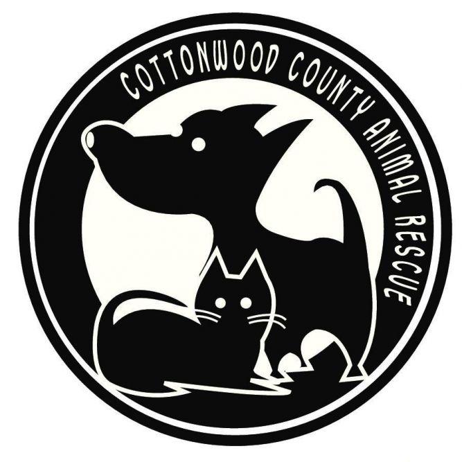 Cottonwood County Animal Rescue