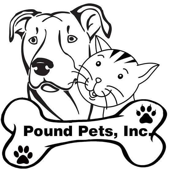 Pound Pets Inc.