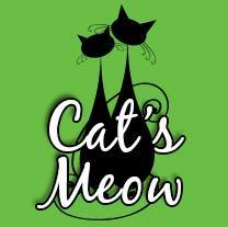 The Cats Meow Animal Rescue League