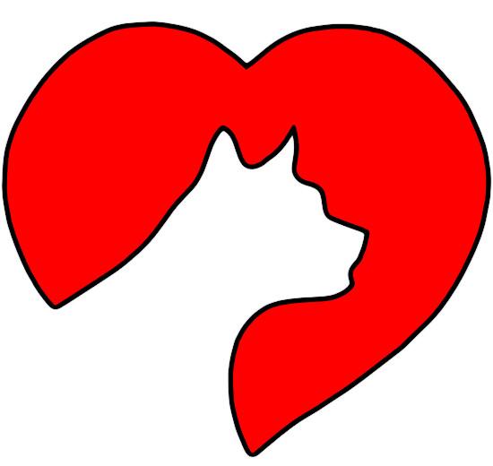 Happy Hearts Feline Rescue