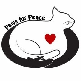 Paws for Peace