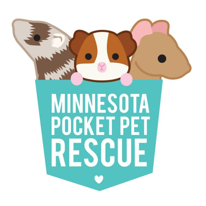 MN Pocket Pet Rescue
