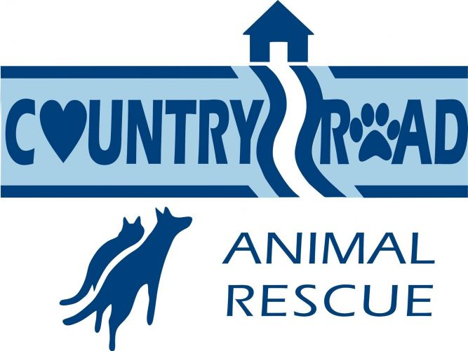 Country Road Animal Rescue