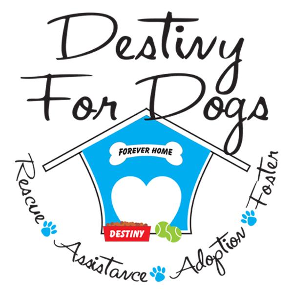 Destiny for Dogs