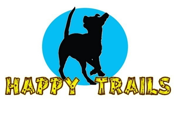 Happy Trails Animal Rescue