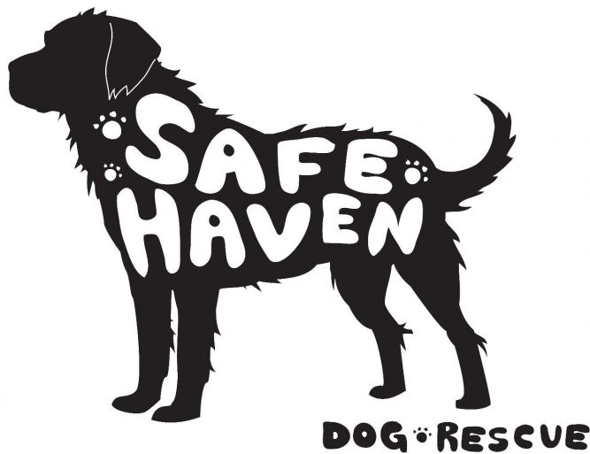 Safe Haven Dog Rescue