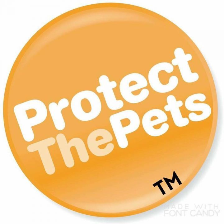 www.Protectthepets.com
