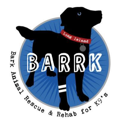 BARRK Animal Rescue