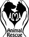 AMA Animal Rescue