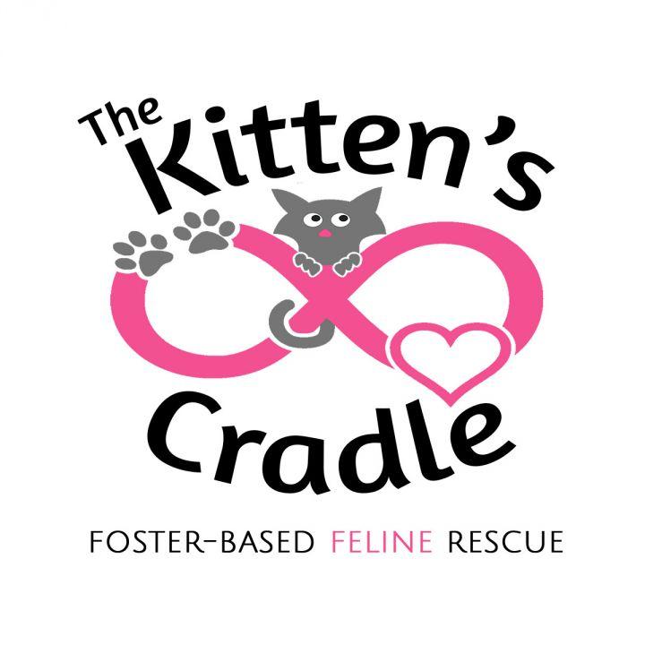 The Kitten's Cradle Rescue