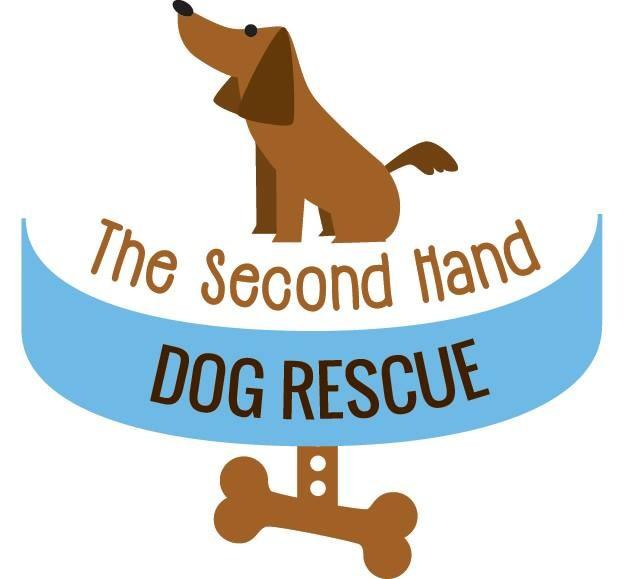 The Second Hand Dog Rescue
