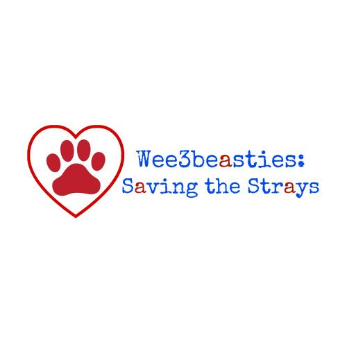 W3B Logo