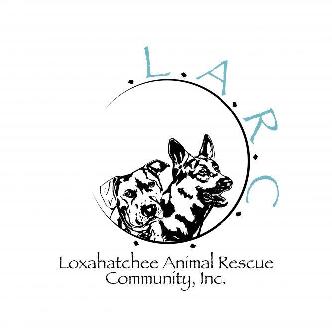 Loxahatchee Animal Rescue Community