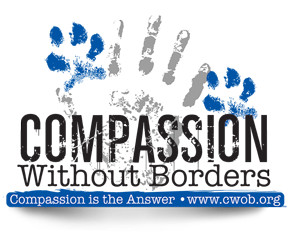 Compassion Without Borders