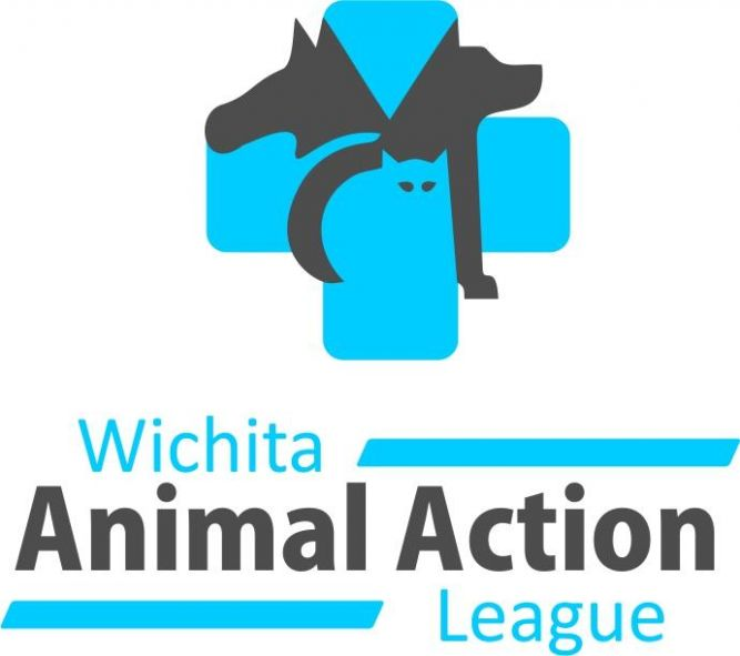 Wichita Animal Action League