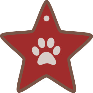 Saving Tails Animal Rescue