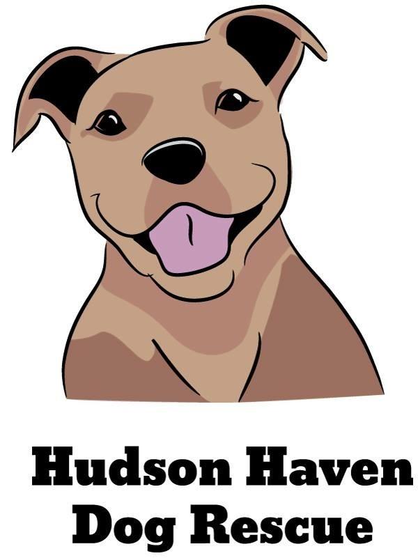 Hudson Haven Dog Rescue