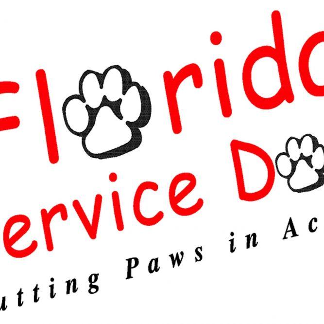 Florida Service Dogs, Inc.