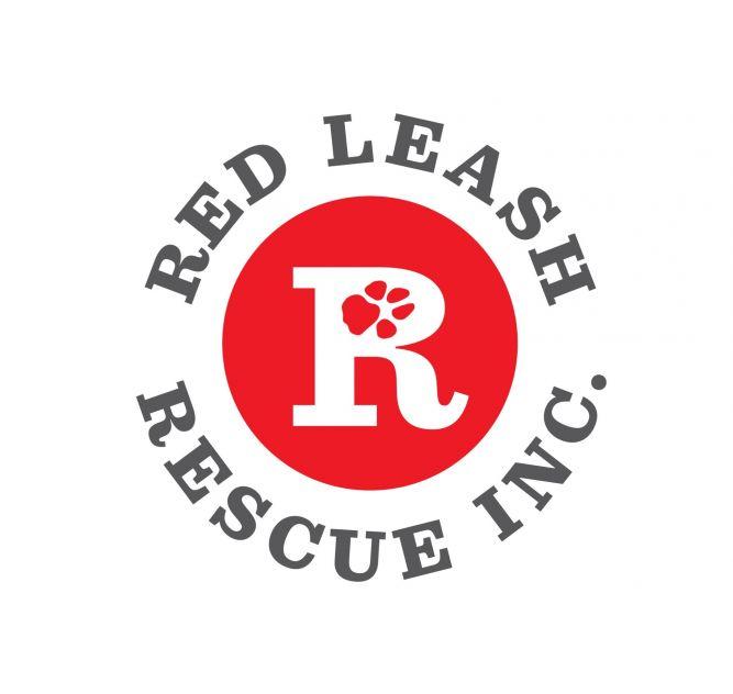 Red Leash Rescue Inc