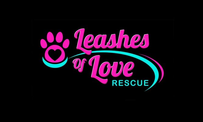 Leashes of Love Rescue, Inc.