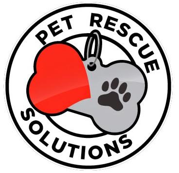 Pet Rescue Solutions