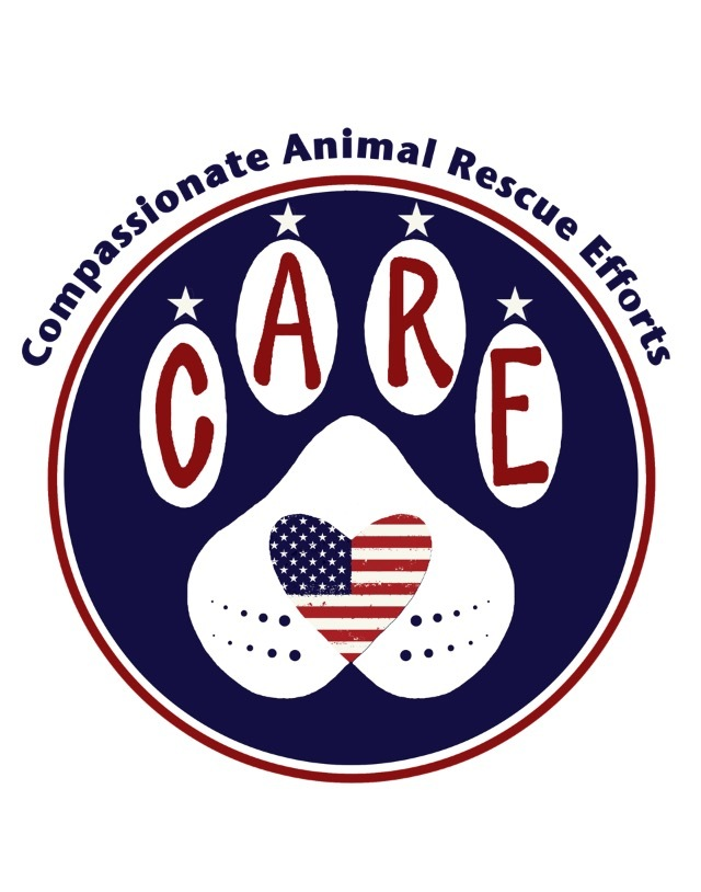 C.A.R.E Compassionate Animal Rescue Efforts