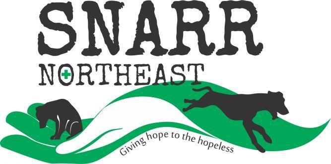 SNARR Northeast