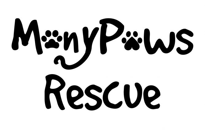 ManyPaws Rescue