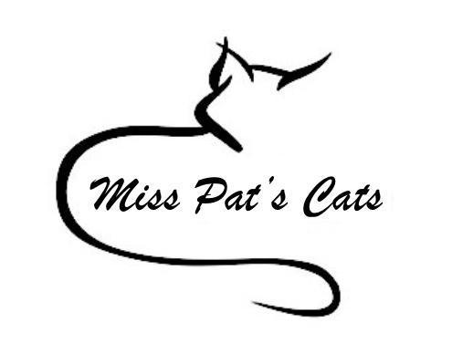 Miss Pats Cats