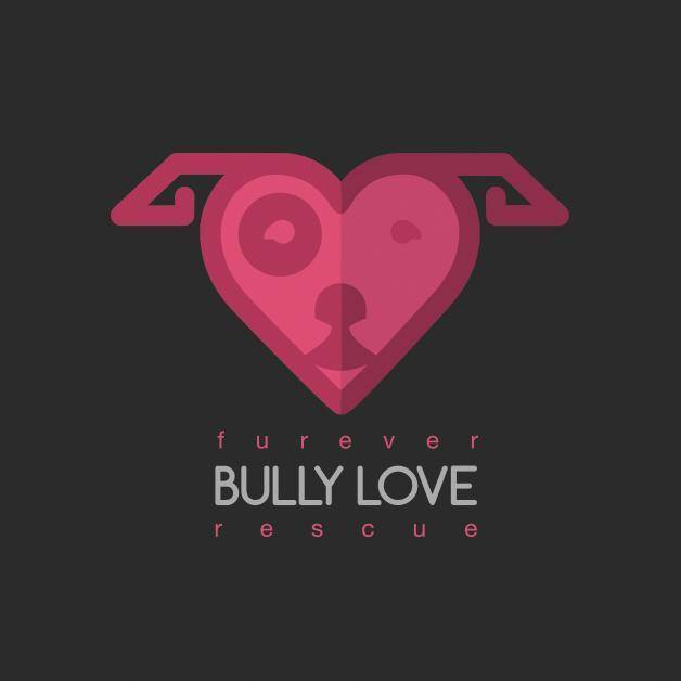 Furever Bully Love Rescue
