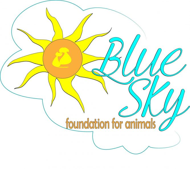 Blue Sky Foundation For Animals