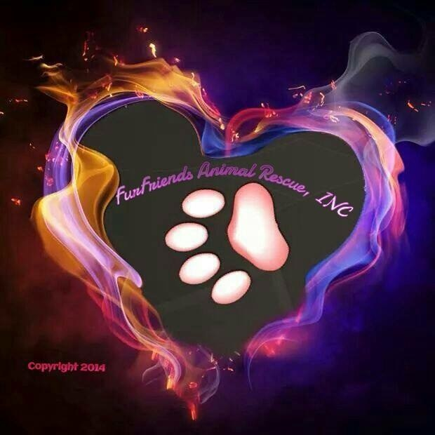 FurFriends Animal Rescue, Inc.