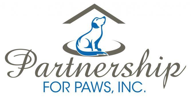 Partnership for Paws, Inc.